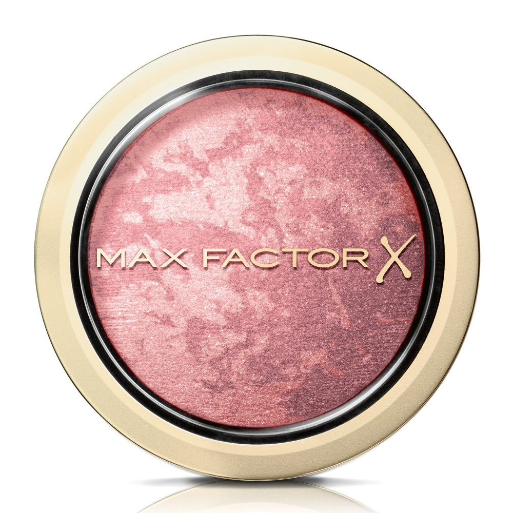 Max Factor Face Creme Blush