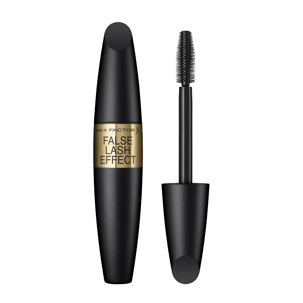 Max Factor Eye False Lash Effect Mascara