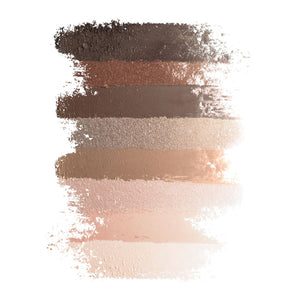 Max Factor Eye Masterpiece Nude Eyeshadow Palette