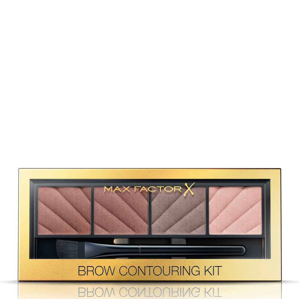 Max Factor Eye Brow Contouring Kit