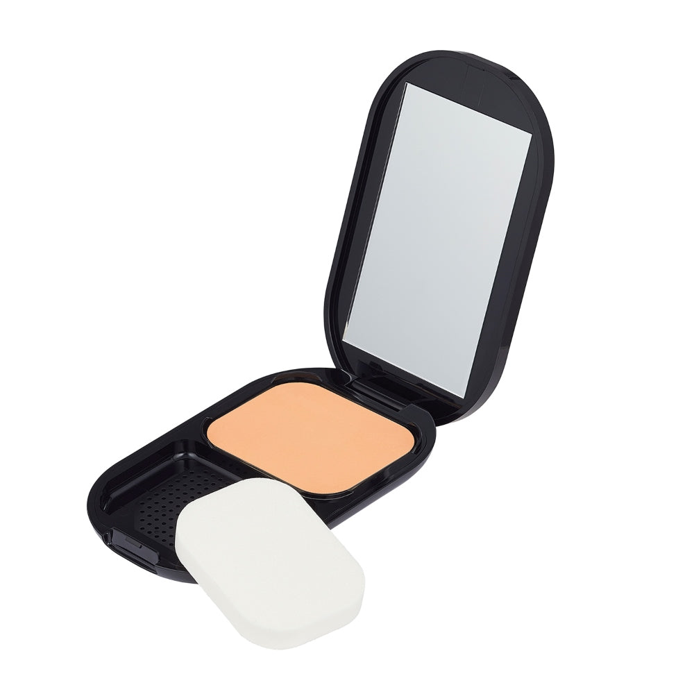 Max Factor Facefinity Compact Restage