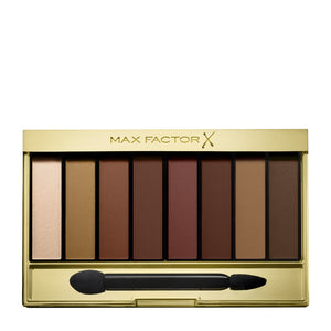 Max Factor Eye Masterpiece Nude Palette