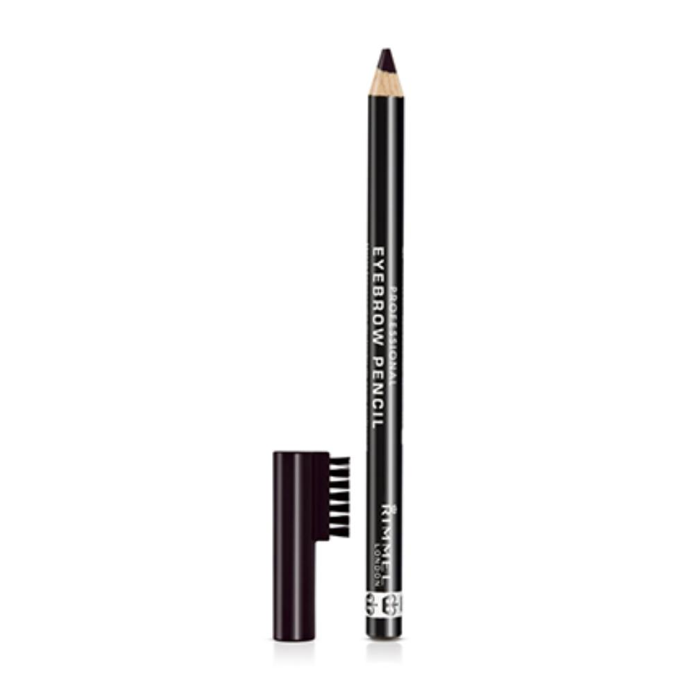 Rimmel Eyes Eyebrow Pen
