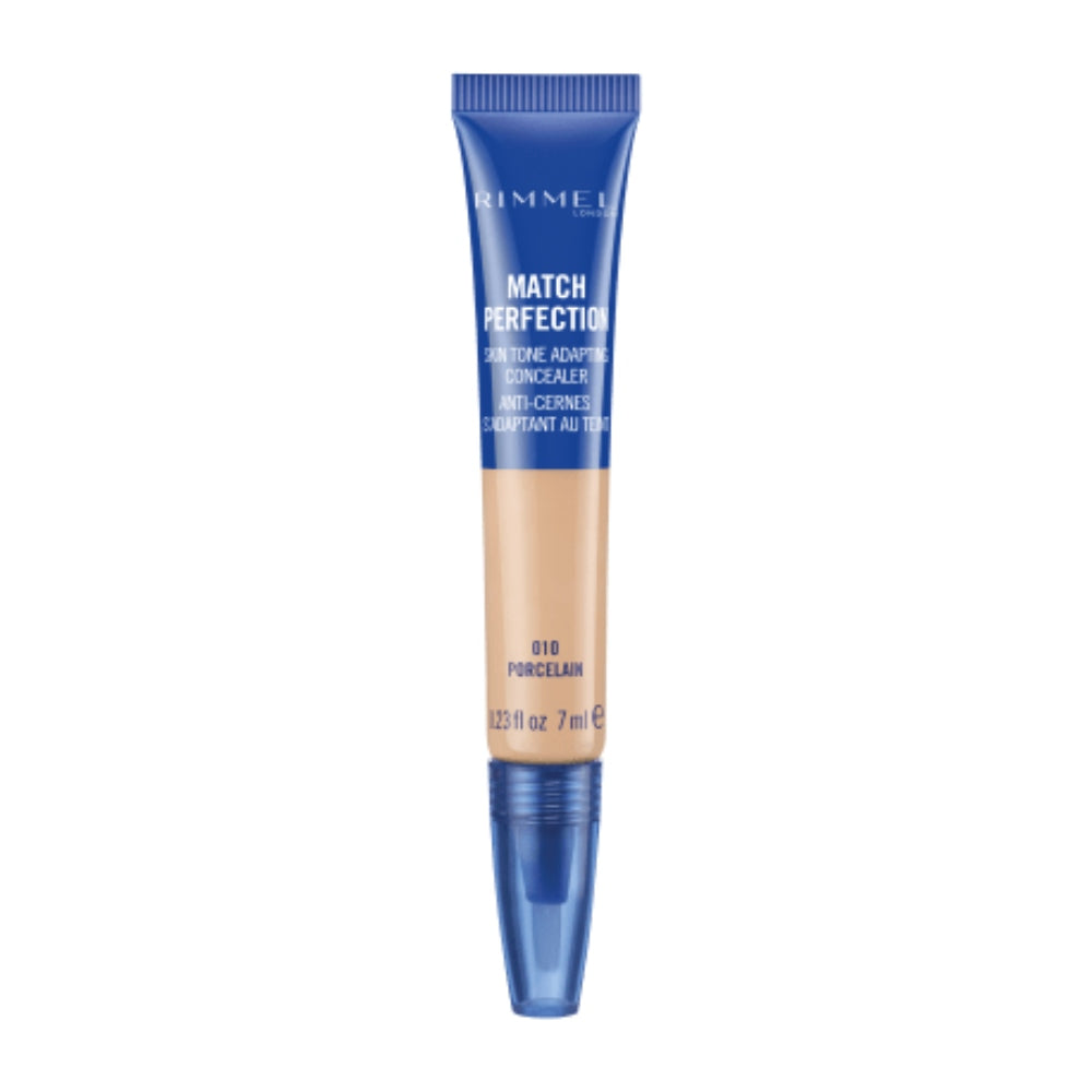 Rimmel Face Match Perfection Concealer