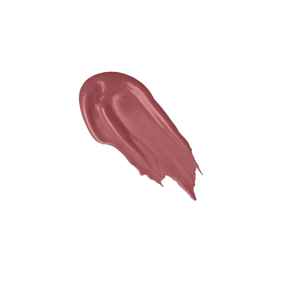 Rimmel Lips Stay Matte Satin Lipstick
