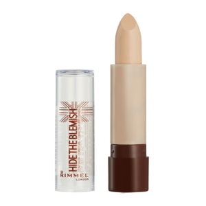 Rimmel Face Hide The Blemish Concealer