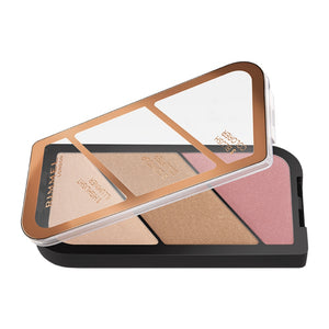Rimmel Face Sculpting Palette