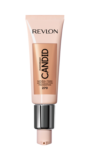 Revlon PhotoReady Candid Natural Finish Anti-Pollution Foundation