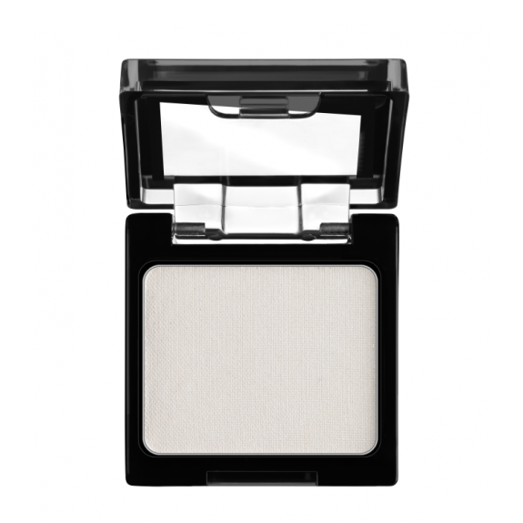 Wet n Wild Coloricon Eyeshadow Single