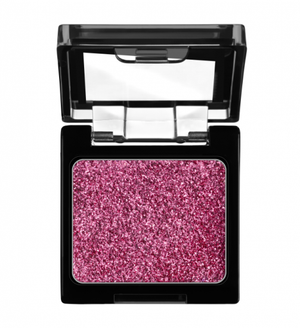 Wet n Wild Color Icon Glitter Single