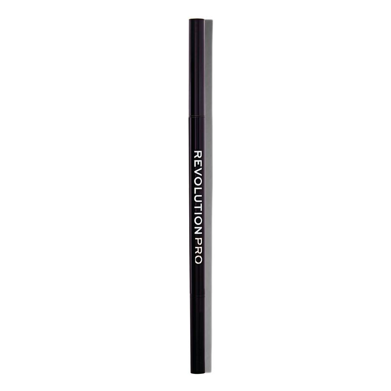 Revolution PRO Microblading Precision Brow Pencil