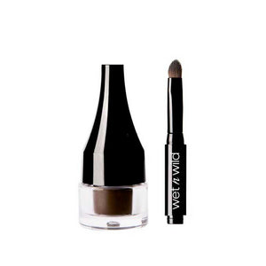 Wet n Wild Ultimate Brow Pomade