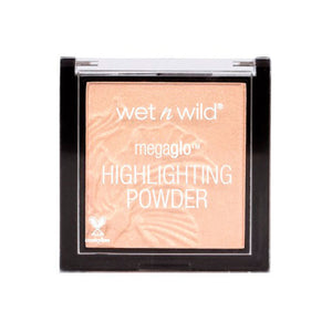 Wet n Wild Megaglo Highlighter Powder