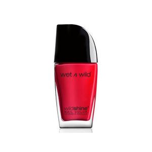 Wet n Wild Wildshine Nail Color