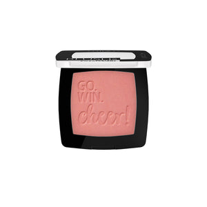 Catrice Blush Box