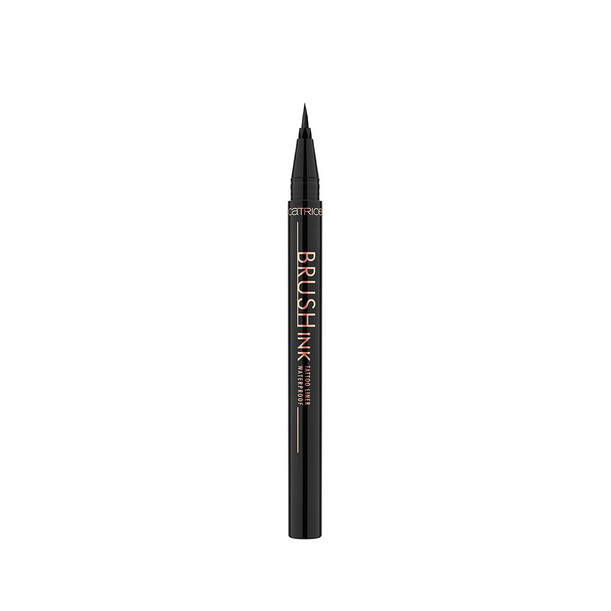 Catrice Brush Ink Tattoo Liner Waterproof