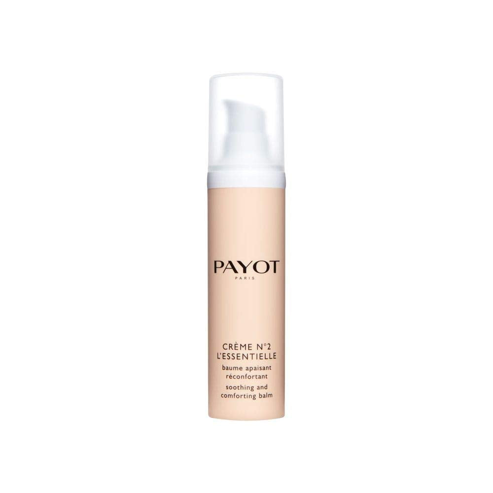 PAYOT Crème n°2 L'Essentialle Soothing and Comforting Balm