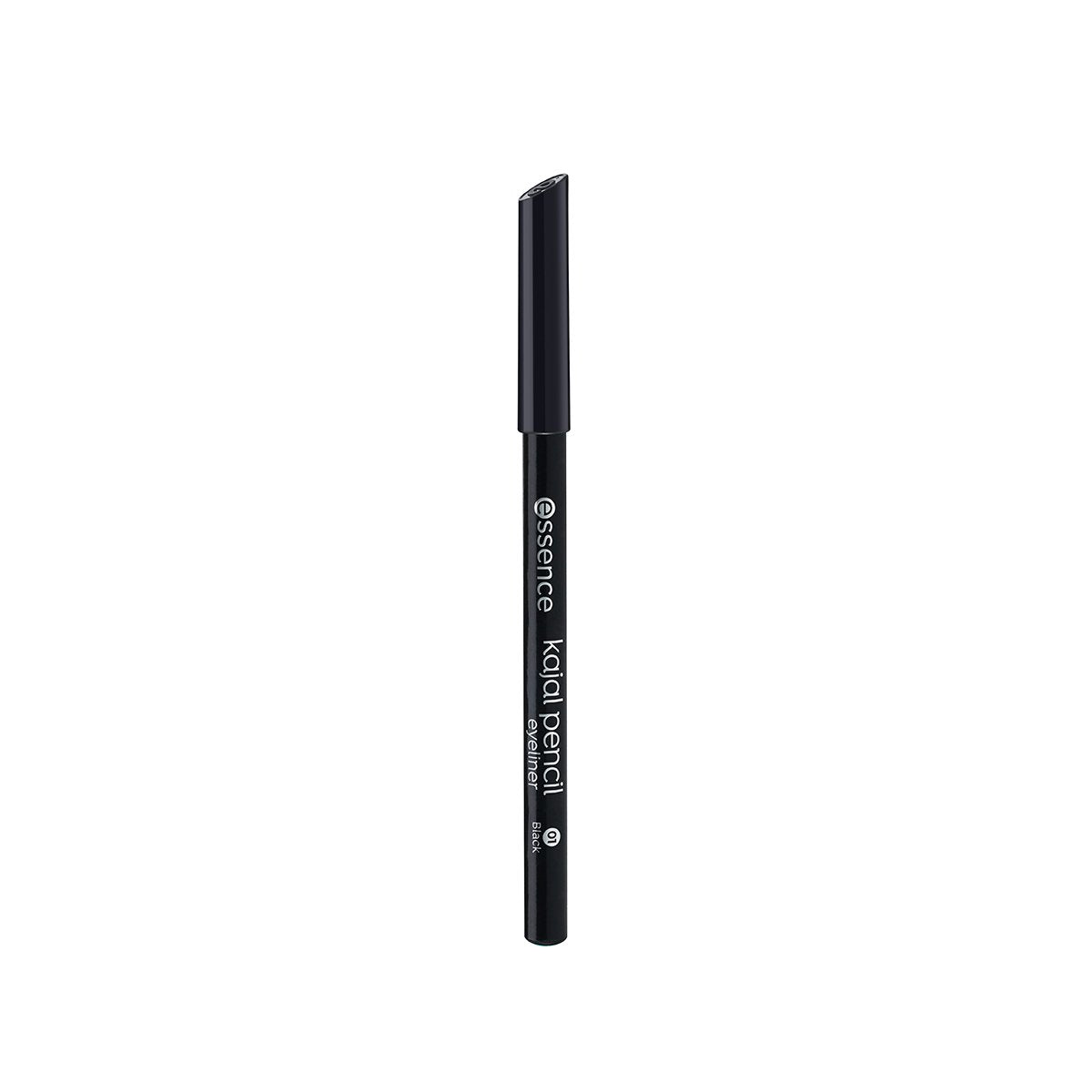 Essence Kajal Pencil