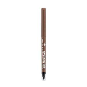 Essence Superlast 24H Eyebrow Pomade Pencil Waterproof