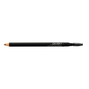 Gosh Eye Brow Pencil