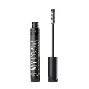 Gosh My Favourite Mascara
