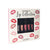 Gosh Favorite Lip Collection Gift Box