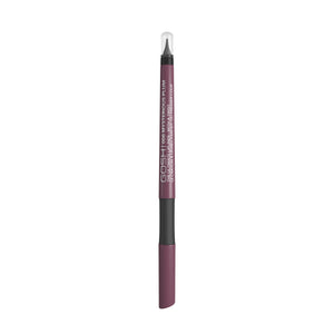 Gosh Ultimate Lip Liner With A Twist