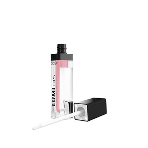 Gosh Lumi Lip Gloss