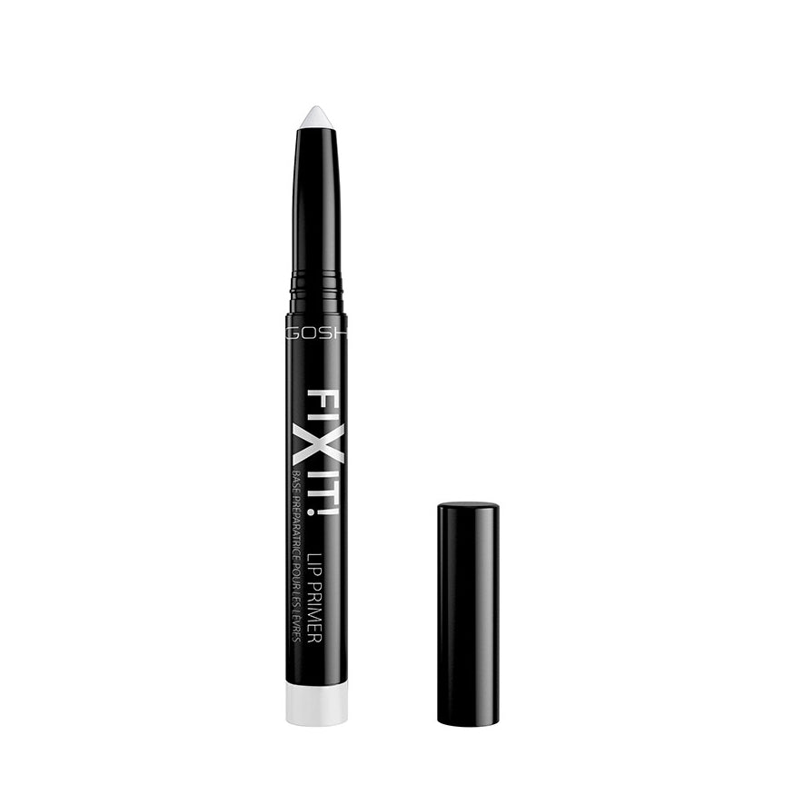 Gosh Fix It Lip Primer