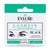 Eylure Lashfix False Eyelash Glue