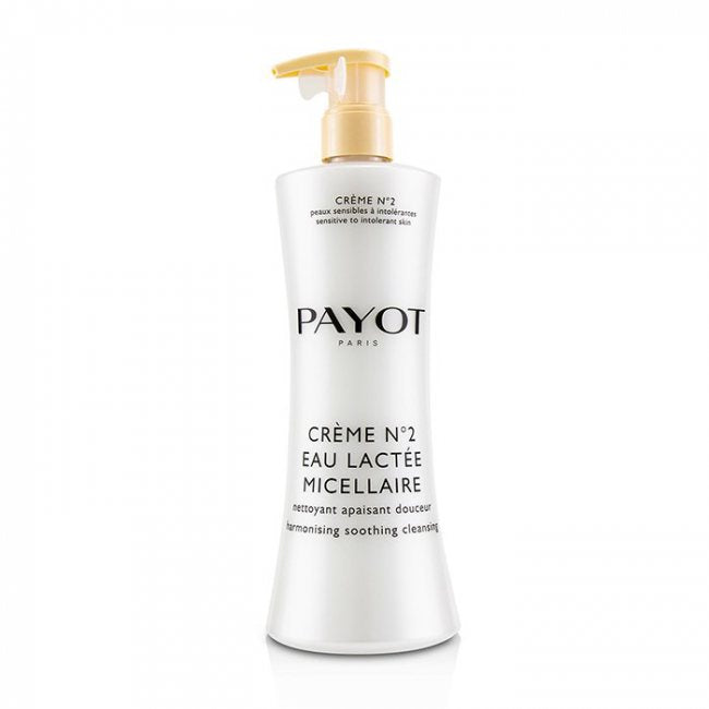 PAYOT Crème n°2 Harmonising Soothing Cleanser