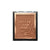 Wet n Wild Color Icon Bronzer