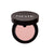 Note Luminous Silk Mono Eyeshadow