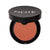Note Luminous Silk Compact Blusher
