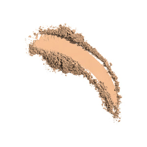 Note Mineral Powder