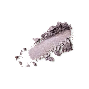 Note Mineral Eyeshadow
