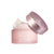 La Cure Beauté Deep Hydration Rose Face Cream