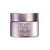 La Cure Beauté Night Infusion Cream