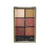 Body Collection Pressed Pigment Eyeshadow Palette