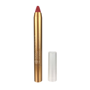 Body Collection Lip Pencil