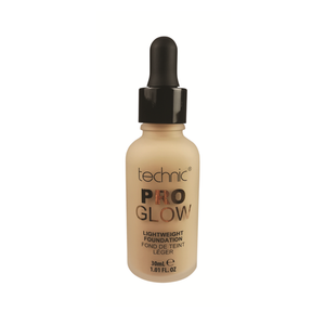 Technic Pro Glow Foundation