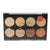 Technic Colour Fix Powder Contour Palette