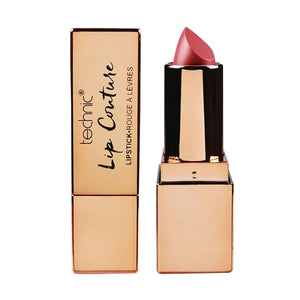 Technic Lip Couture - Satin