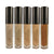 Technic 3 in 1 Canvas Concealer