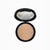 Technic Colour Fix Colour Correcting Pressed Powder