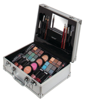 Technic Beauty Case With Cosmetics - Large