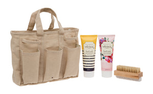 Body Collection Vintage- Gardeners Gift Set
