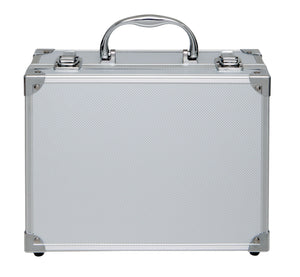 Technic Makeup Master Beauty Case