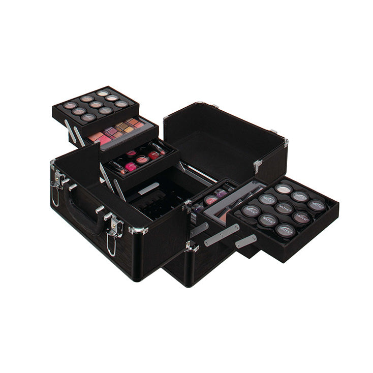 Technic Professional Beauty Case Set