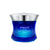 PAYOT Techni Liss Blue Day Cream